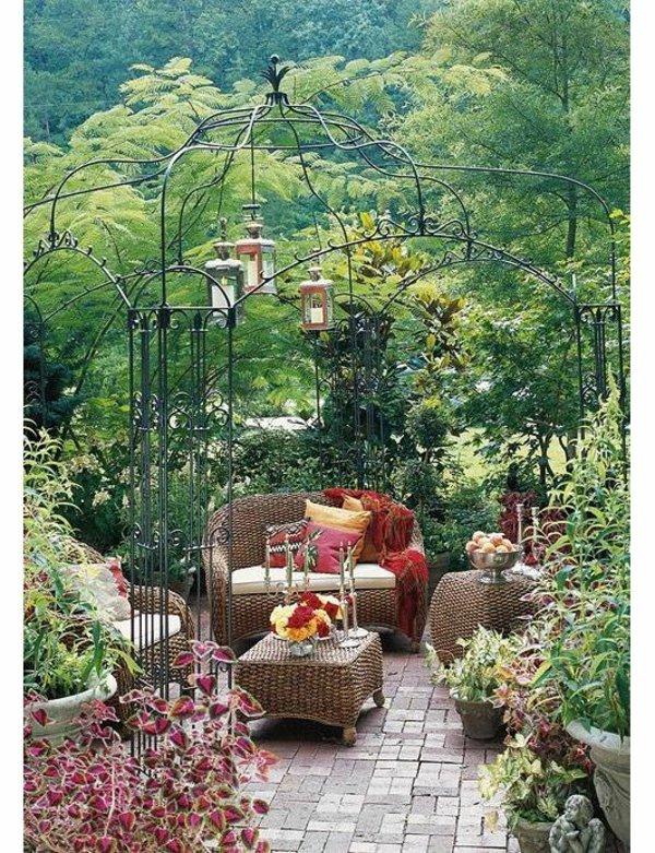 φυτογραφίες για το σχεδιασμό κήπων34