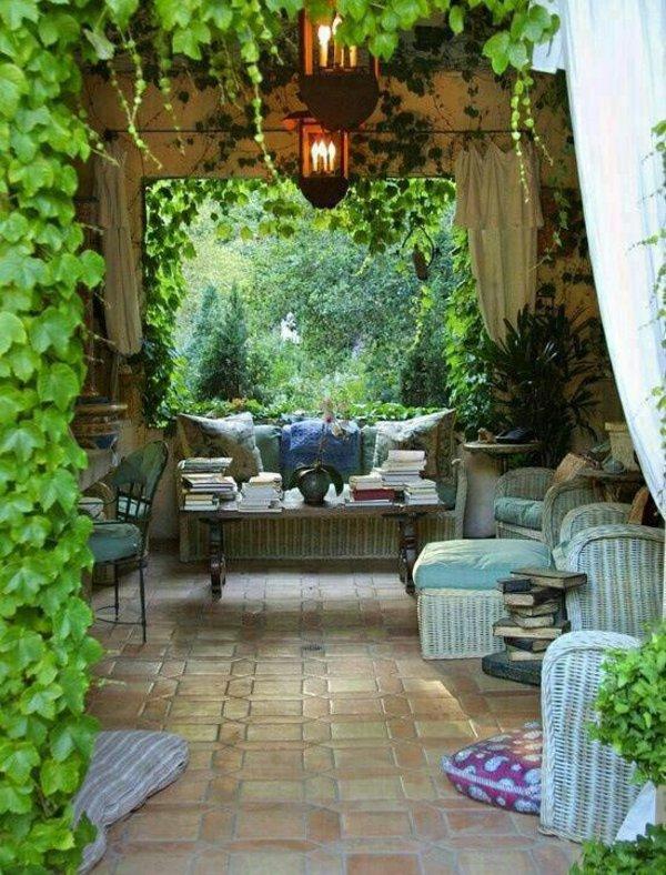 φυτογραφίες για το σχεδιασμό κήπων35
