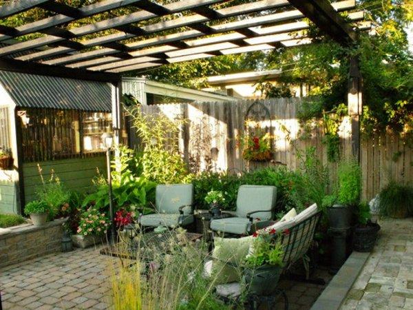 φυτογραφίες για το σχεδιασμό κήπων38