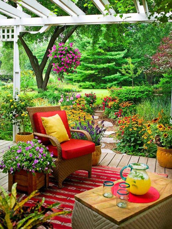 φυτογραφίες για το σχεδιασμό κήπων39