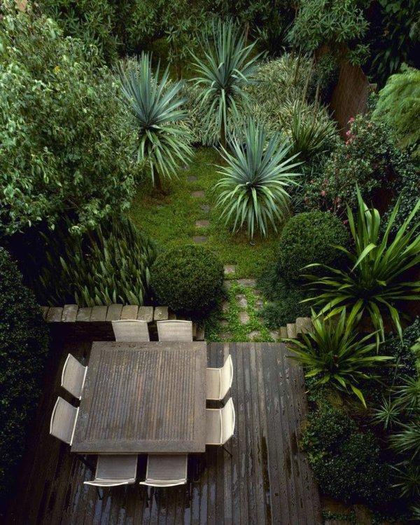 φυτογραφίες για το σχεδιασμό κήπων40