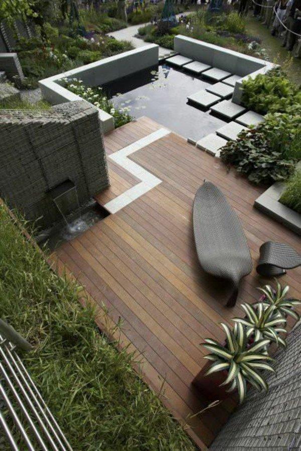 φυτογραφίες για το σχεδιασμό κήπων43