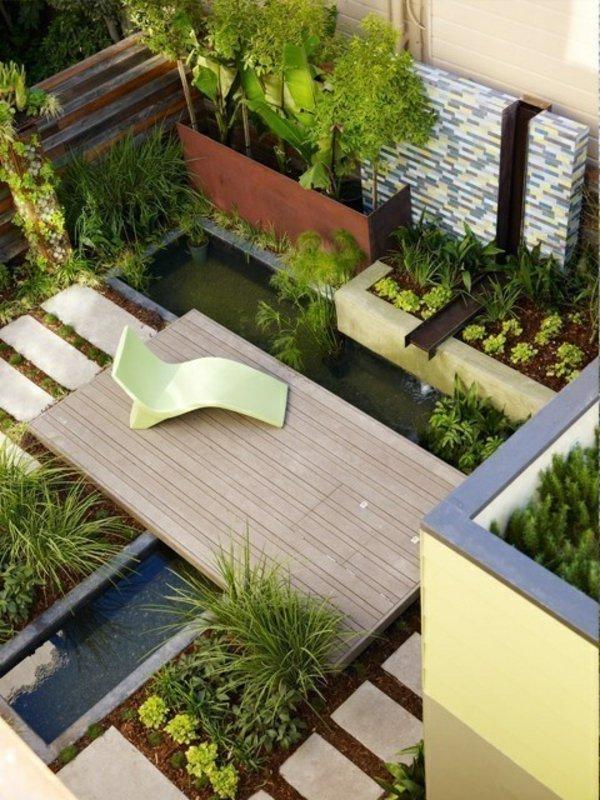 φυτογραφίες για το σχεδιασμό κήπων45