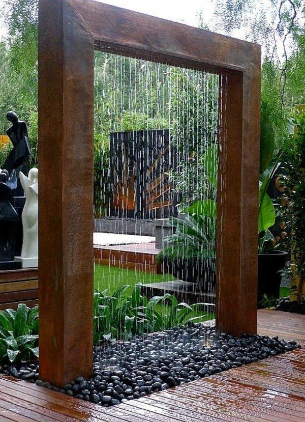 φυτογραφίες για το σχεδιασμό κήπων47