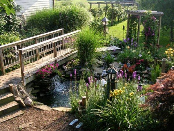 φυτογραφίες για το σχεδιασμό κήπων49