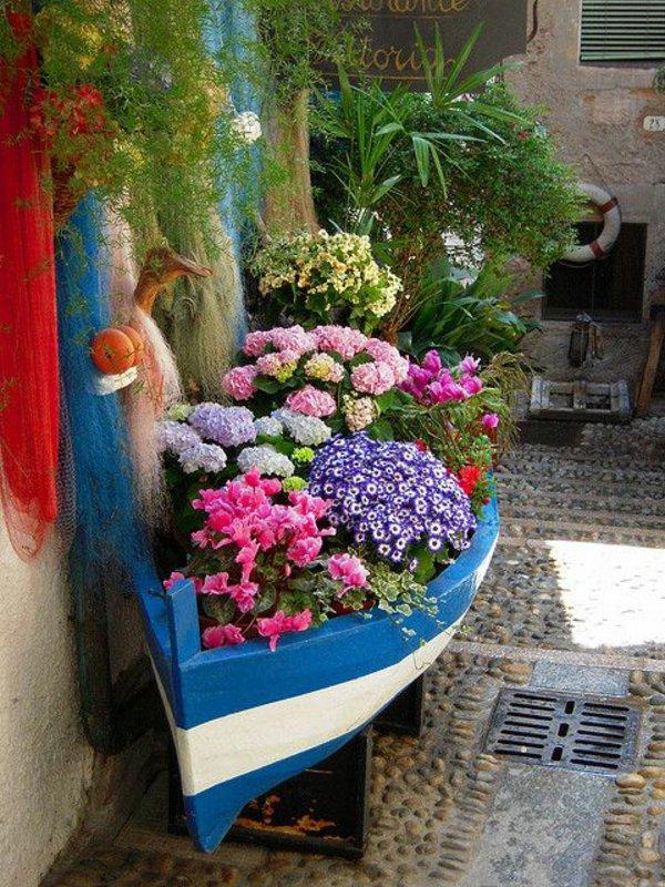 φυτογραφίες για το σχεδιασμό κήπων5