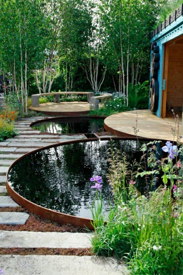 φυτογραφίες για το σχεδιασμό κήπων50