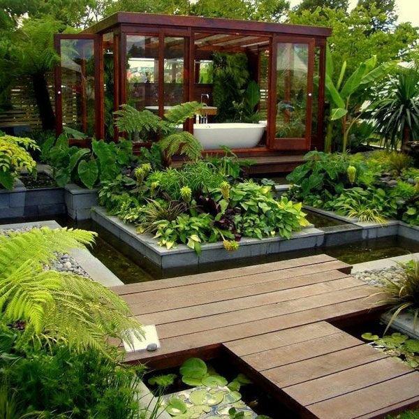 φυτογραφίες για το σχεδιασμό κήπων52