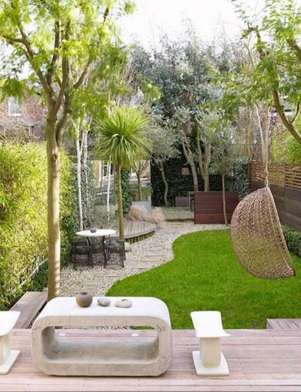 φυτογραφίες για το σχεδιασμό κήπων56