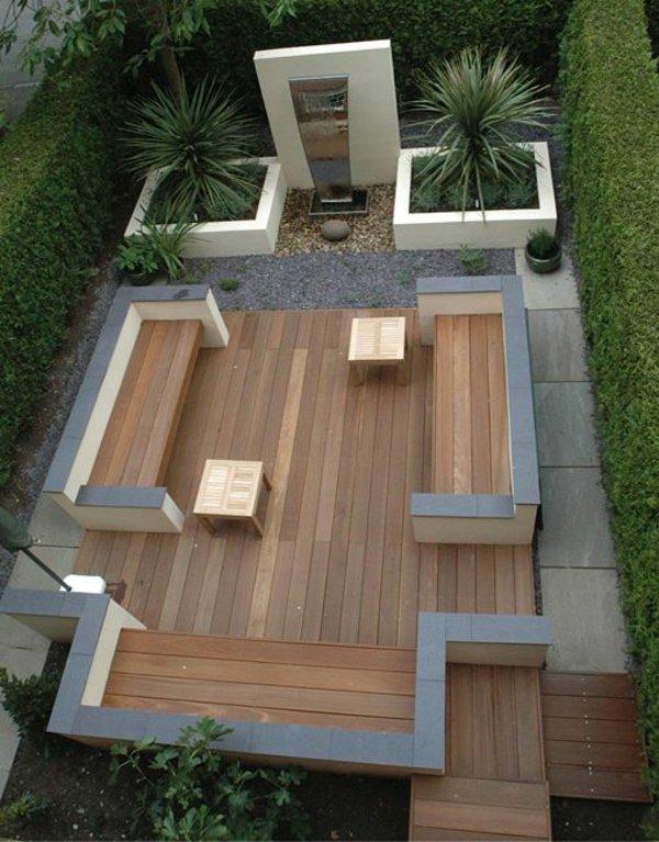 φυτογραφίες για το σχεδιασμό κήπων60