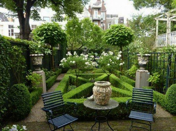 φυτογραφίες για το σχεδιασμό κήπων61