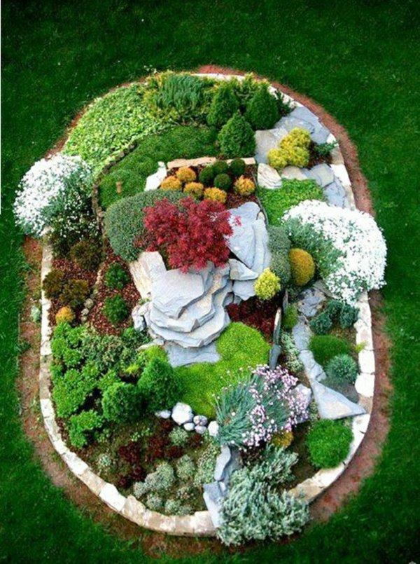 φυτογραφίες για το σχεδιασμό κήπων64