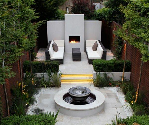 φυτογραφίες για το σχεδιασμό κήπων71