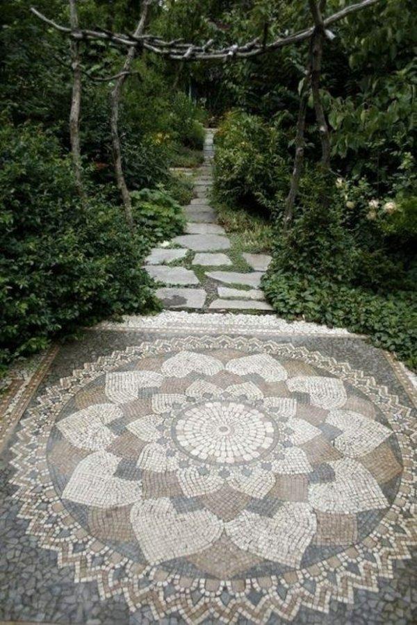 φυτογραφίες για το σχεδιασμό κήπων73