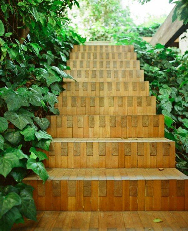 φυτογραφίες για το σχεδιασμό κήπων76