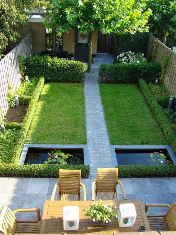 φυτογραφίες για το σχεδιασμό κήπων77