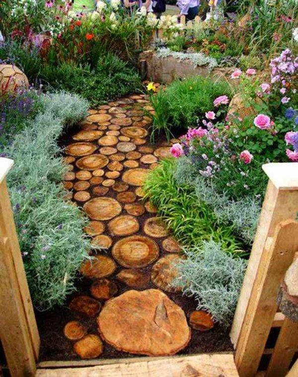 φυτογραφίες για το σχεδιασμό κήπων79
