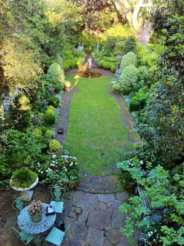 φυτογραφίες για το σχεδιασμό κήπων83