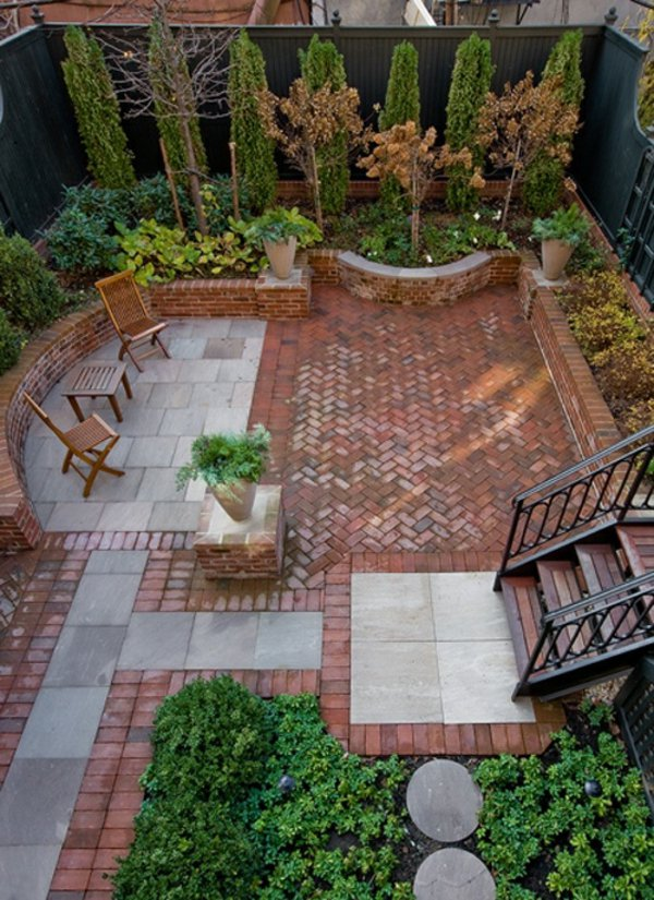 φυτογραφίες για το σχεδιασμό κήπων84