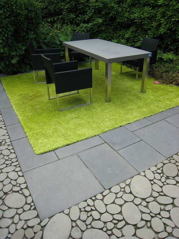 φυτογραφίες για το σχεδιασμό κήπων86