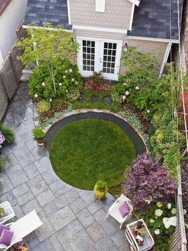 φυτογραφίες για το σχεδιασμό κήπων89