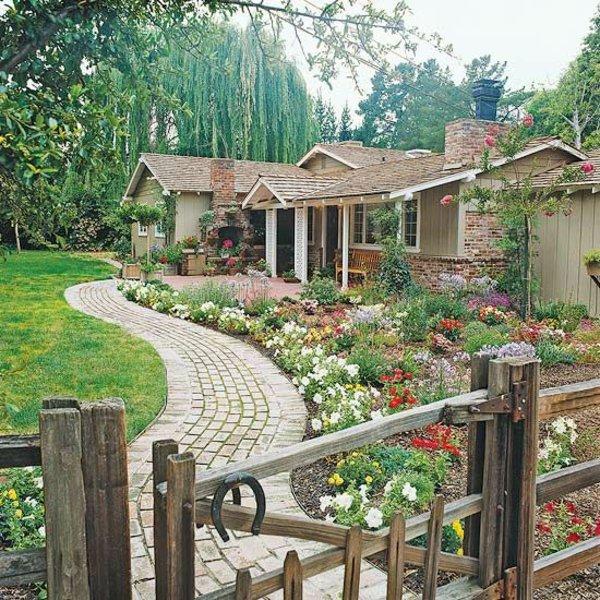 φυτογραφίες για το σχεδιασμό κήπων91