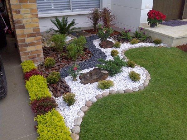 φυτογραφίες για το σχεδιασμό κήπων98