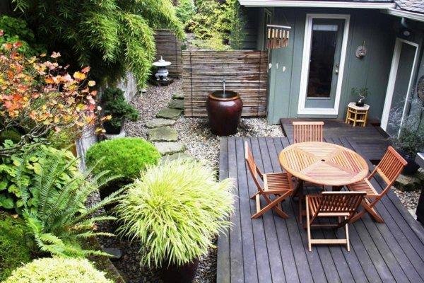 φυτογραφίες για το σχεδιασμό κήπων99