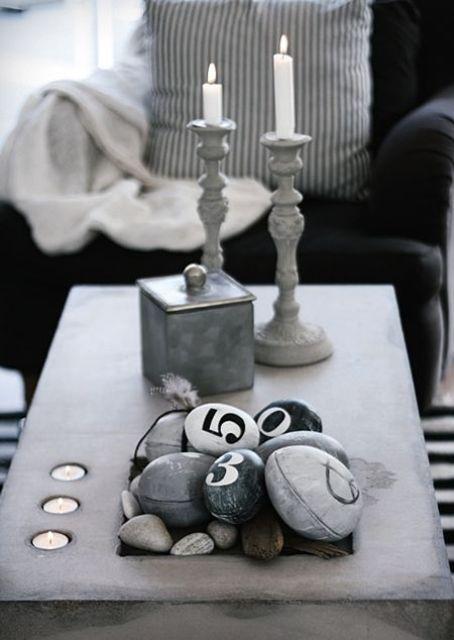 Πασχαλινές Εικόνες διακόσμησης92