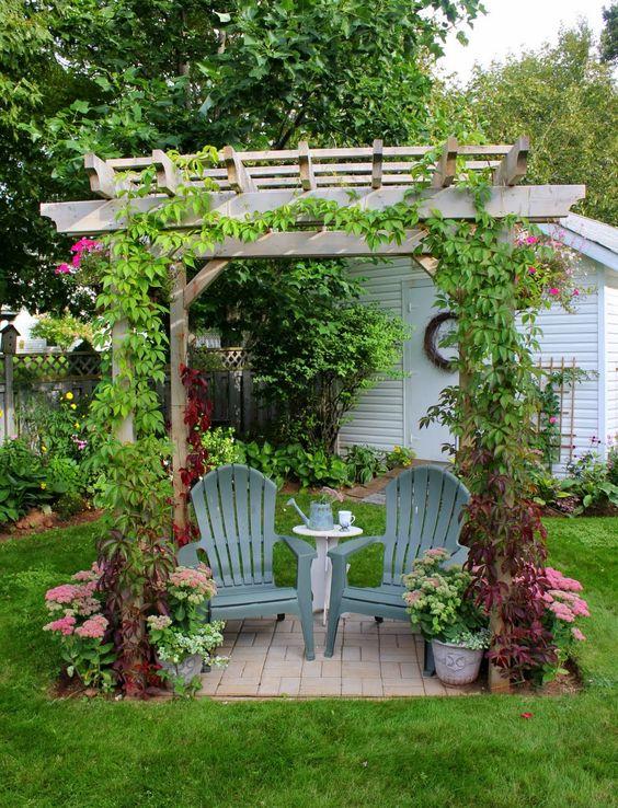 καταφύγια στον κήπο2