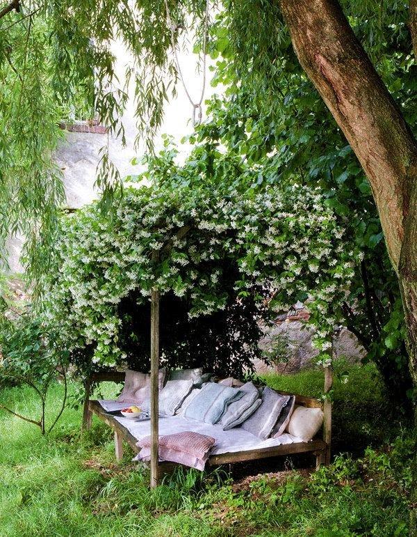 καταφύγια στον κήπο6