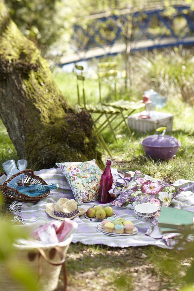 πικνίκ όνειρα στον κήπο14