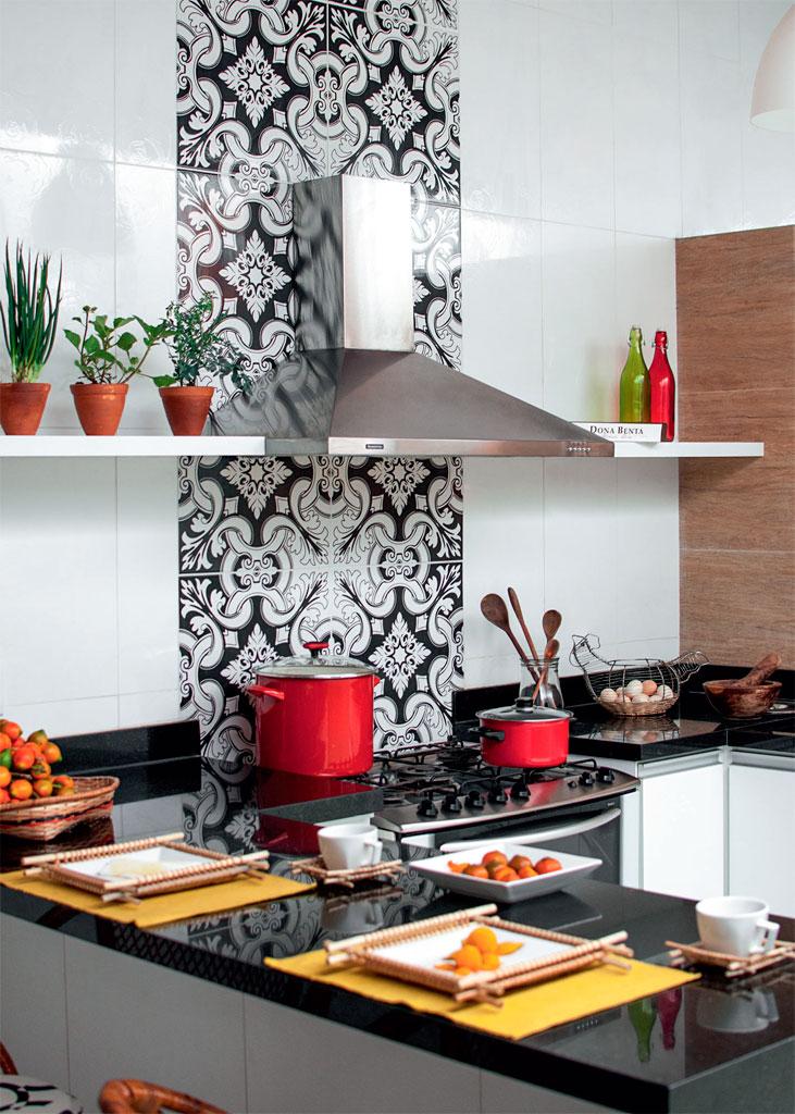 Iδέες σχεδιασμού μικρής κουζίνας27