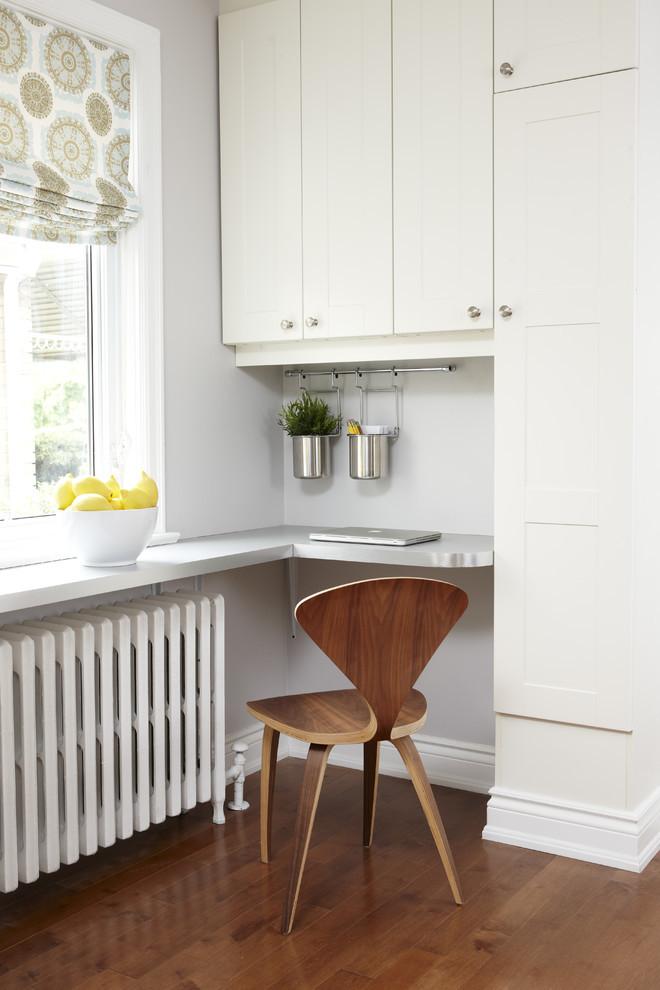 Iδέες σχεδιασμού μικρής κουζίνας45