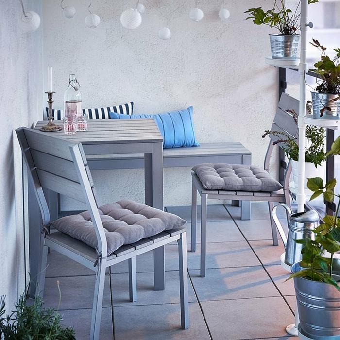 Ikea έπιπλα κήπου4