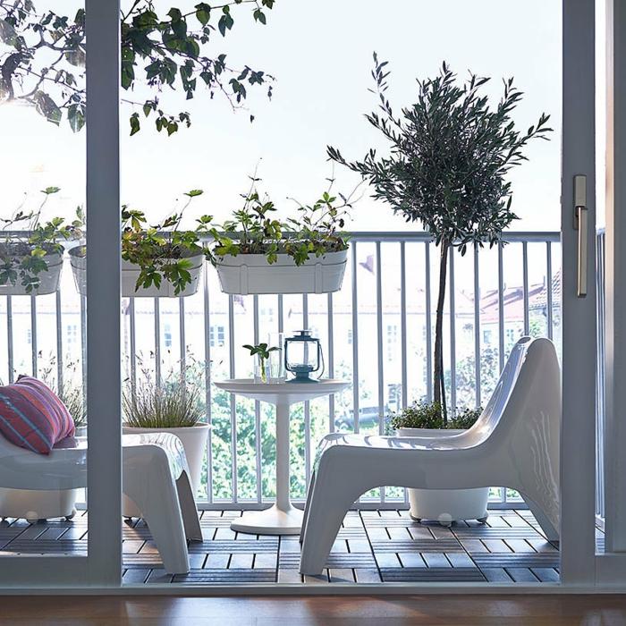 Ikea έπιπλα κήπου6