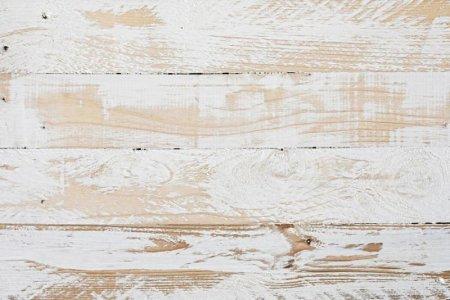 Τεχνική ξασπρίσματος ξύλου11