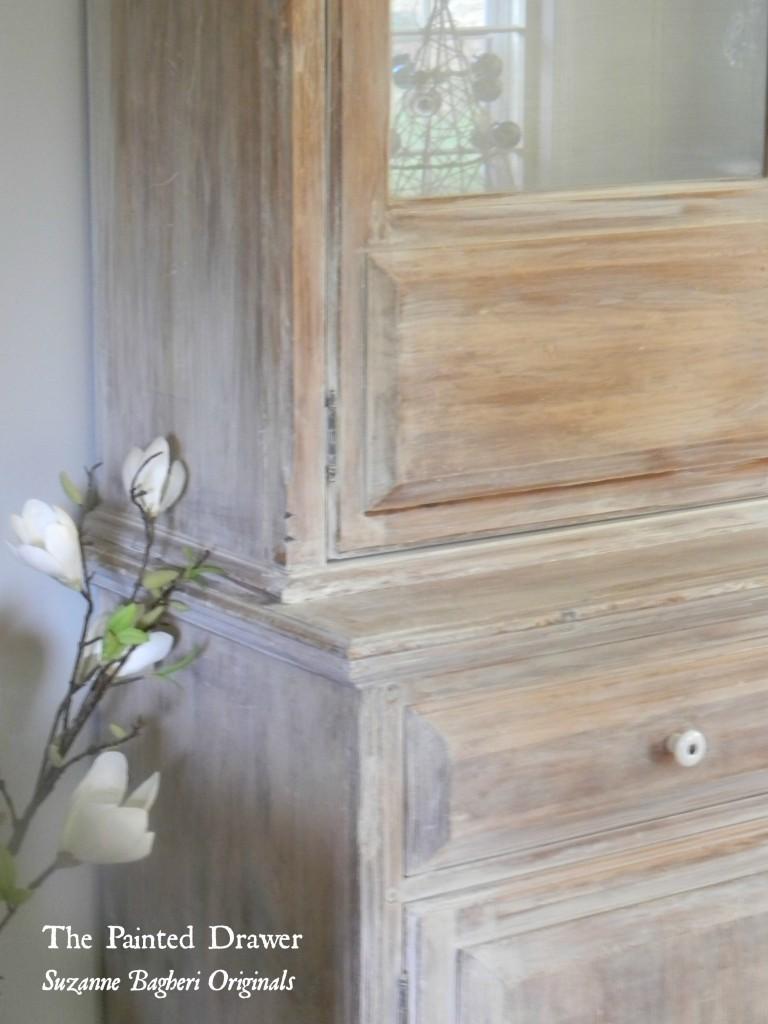 Τεχνική ξασπρίσματος ξύλου17