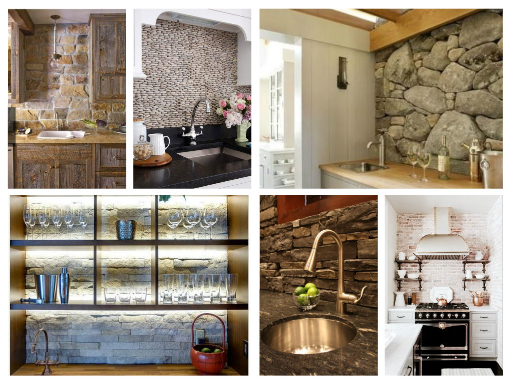 17 DIY Ρουστίκ έργα από ξύλο που θα σας εντυπωσιάσουν