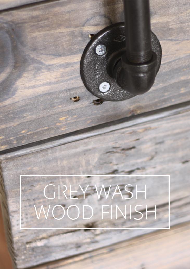 DIY ιδέες για αναπαλαίωση ξύλου10