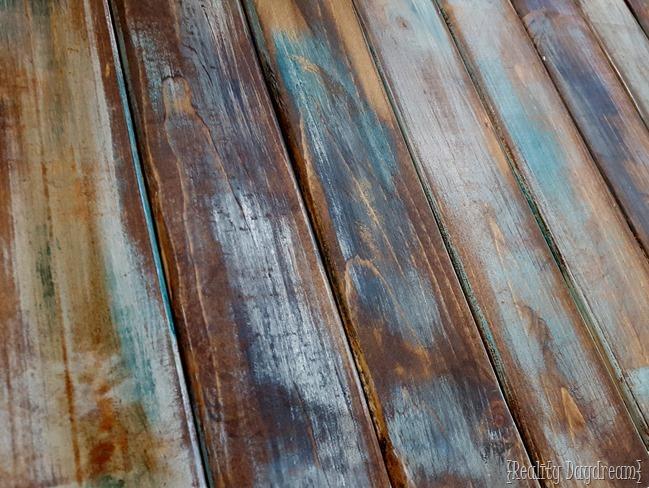 DIY ιδέες για αναπαλαίωση ξύλου11