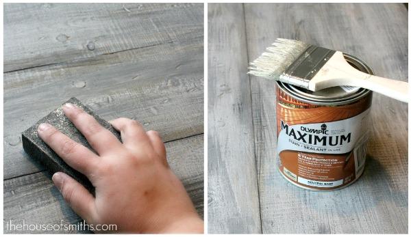 DIY ιδέες για αναπαλαίωση ξύλου4