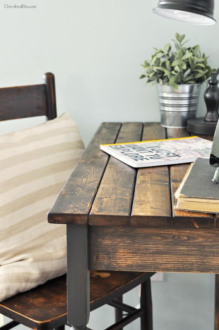 DIY ιδέες για αναπαλαίωση ξύλου6