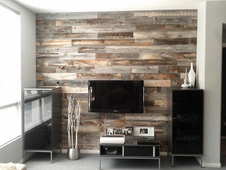 ιδέες με laminate στον τοίχο41