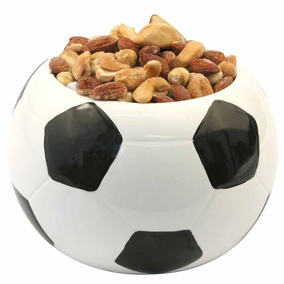 Ιδέες διακόσμησης για ποδοσφαιρόφιλους12