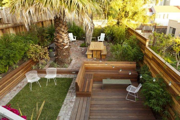 κήπος στην πόλη ιδέες10