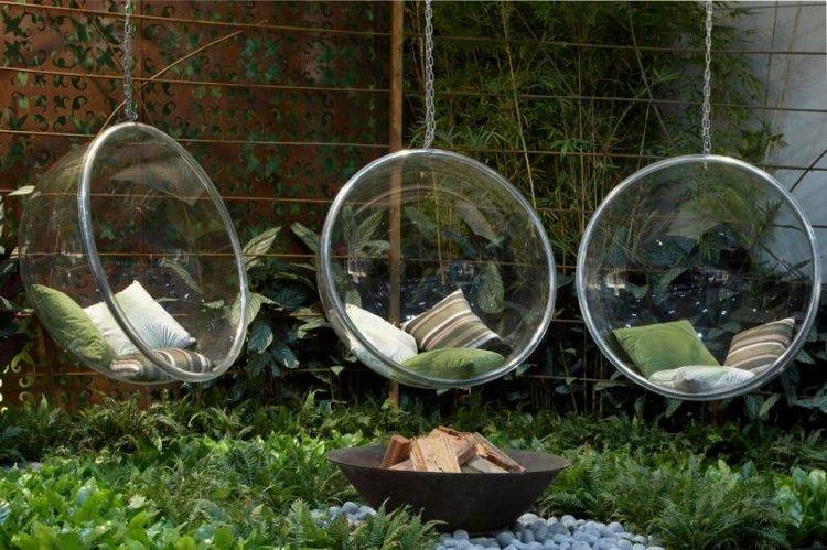 κήπος στην πόλη ιδέες11