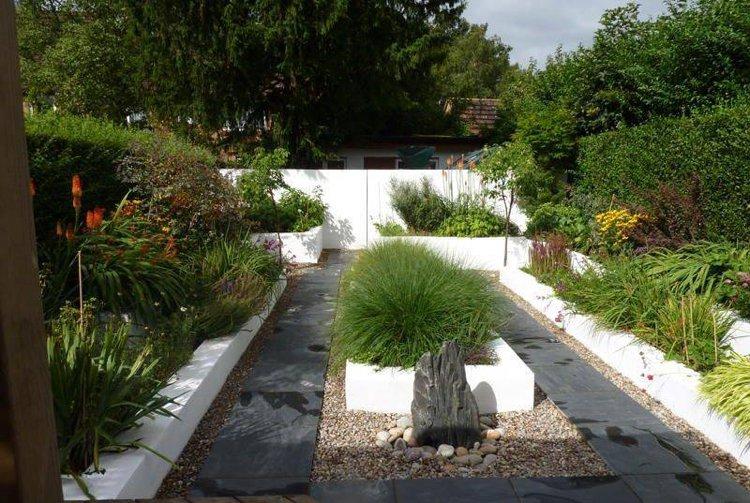 κήπος στην πόλη ιδέες16