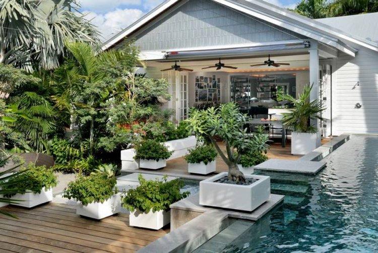 κήπος στην πόλη ιδέες17