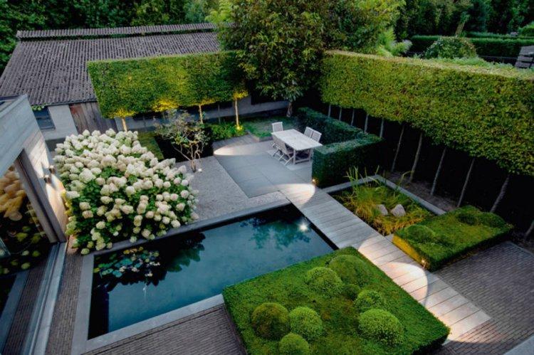 κήπος στην πόλη ιδέες18
